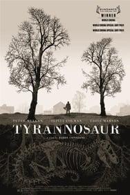 Tyrannosaur streaming