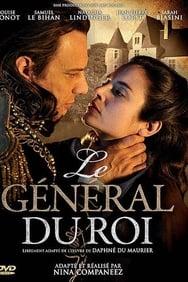 Le Général Du Roi streaming