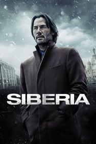 film Siberia (2018) streaming