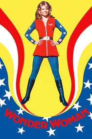 Wonder Woman (1974) streaming