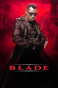 Blade 1 streaming