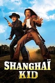 Shanghai kid 1 streaming