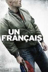 Un Français streaming
