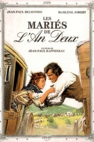 film Les mariés de l'an 2 streaming