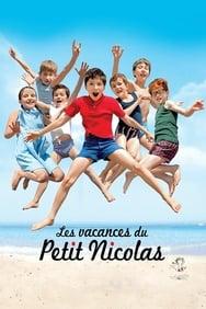 Les Vacances du Petit Nicolas streaming