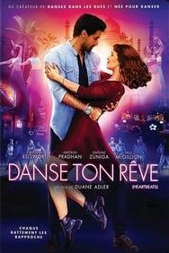 film Danse ton rêve streaming