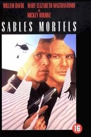 Sables mortels streaming