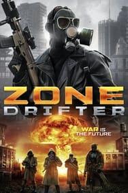 film Zone Drifter streaming