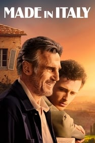 Film Made in Italy streaming