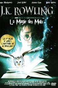 JK Rowling: la magie des mots streaming