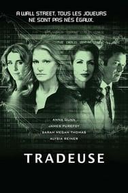 film Tradeuse streaming