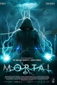 Mortal streaming