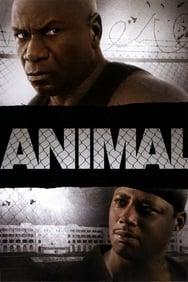 Animal 1 streaming