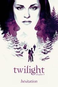 Twilight Chapitre 3 streaming