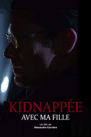 Kidnappée avec ma fille streaming