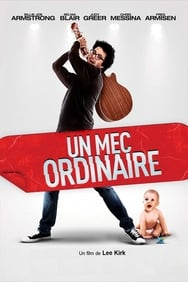film Un mec ordinaire streaming