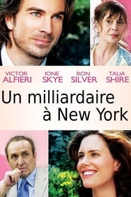 Un milliardaire à New York streaming