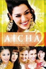 Aïcha 2 : Job à tout prix streaming