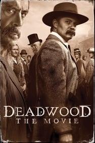 film Deadwood streaming