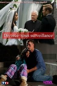 Divorce sous surveillance streaming