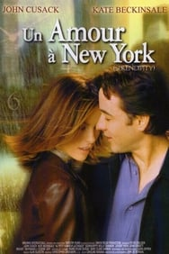 Film Un amour à New York en streaming vf complet