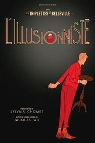 L'Illusionniste (2010)