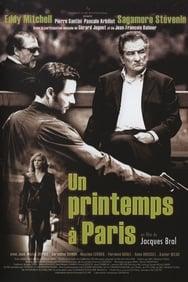 film Un printemps à Paris streaming