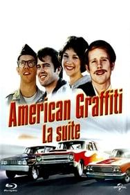 American Graffiti, La Suite streaming