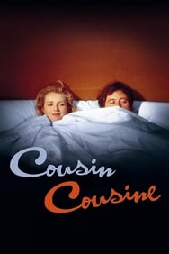 Cousin, Cousine streaming