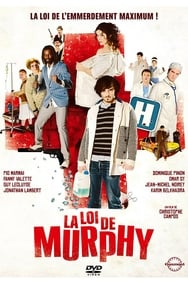 film La Loi de Murphy streaming