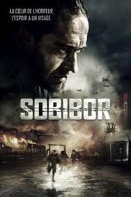 Sobibor streaming