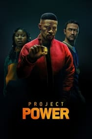 Project Power streaming