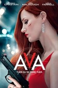 film Ava streaming