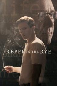 Rebel in the Rye streaming