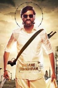 Film Jagame Thandhiram streaming