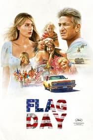 film Flag Day streaming