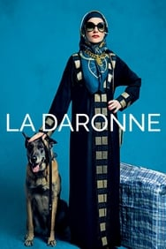 film La Daronne streaming