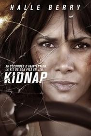 Kidnap streaming