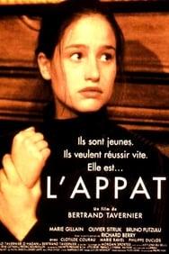 film L'appât streaming