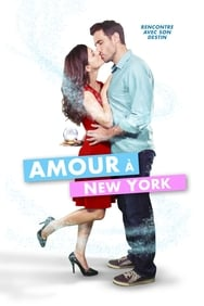 Amour à New York streaming