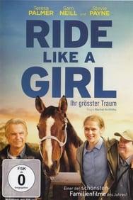Ride Like a Girl streaming