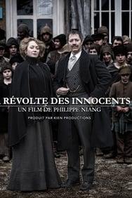 Film La révolte des innocents streaming