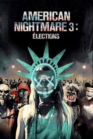 American Nightmare 3 streaming