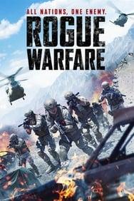 film Rogue Warfare 3 : La Chute D'une Nation streaming
