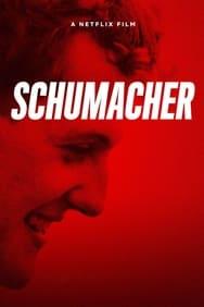 film Schumacher streaming