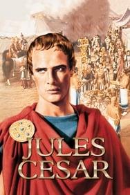 film Jules César streaming