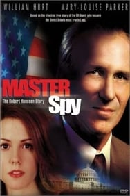 Master Spy streaming