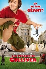 Film Les Voyages de Gulliver streaming