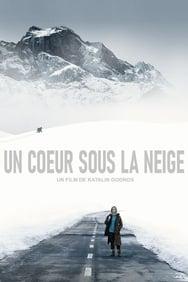 Film Un Cœur sous la neige streaming