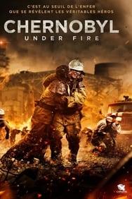 Chernobyl : Under Fire streaming